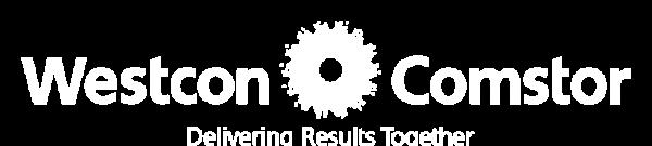 Westcon Comstor Logo