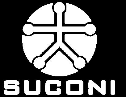 Suconi Logo