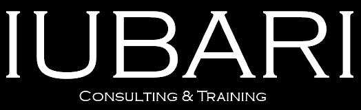 Iubari Logo
