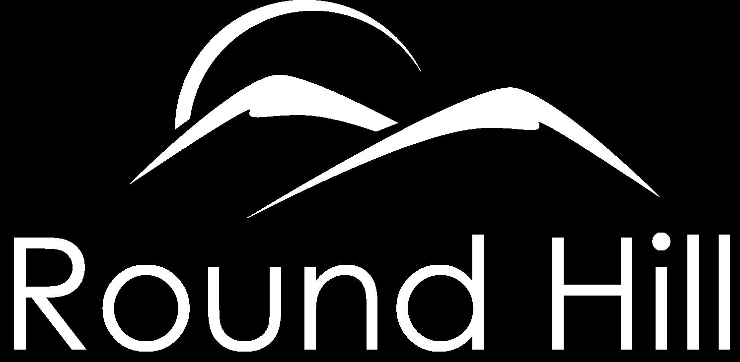 RoundHill Logo