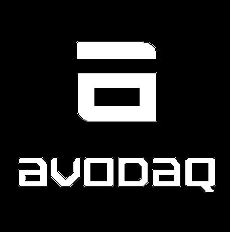 Avodaq Logo